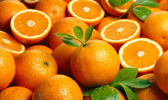 """""""Sagra dell'arancia"""", si conclude l'evento che apre la primavera a Montalbano Jonico"""