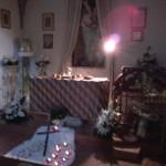Chiesetta della Madonna di Loreto