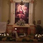 Chiesetta di Santa Caterina