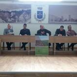Denunce e idee nuove nel convegno sull'agricoltura a Marconia