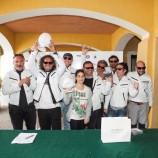 A KARMA DELTASALOTTI IL TROFEO MEGALE HELLAS DEL CAMPIONATO DI VELA DEL MAR JONIO