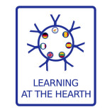 "Learning at the hearth – ""imparare dal focolare"""