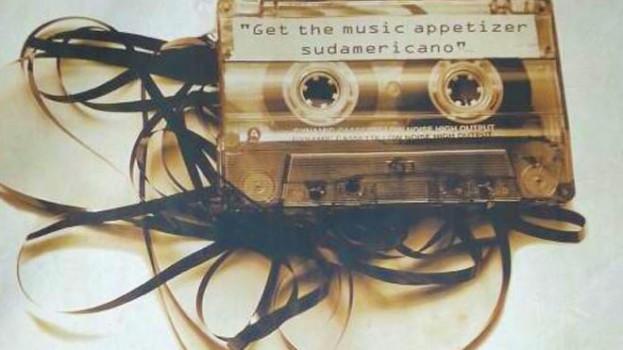 Serata all'insegna della musica sudamericana al So Chic di Bernalda