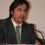 Pino Bruno riconfermato Presidente di Federsolidarietà Confcooperative Basilicata