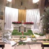 La tradizione della Settimana Santa rivive a Pisticci e nelle sue vie
