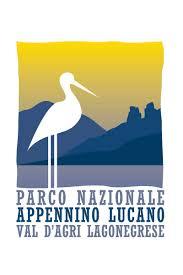 Assostampa Basilicata contesta il bando del Parco Appennino Lucano