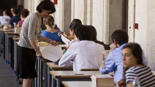 """I """"terribili"""" esami di maturità raccontati dagli studenti lucani"""