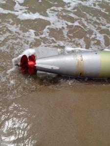 siluro 2-missile-ginosa-marina-basilicata-magazine