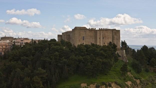 Una guida low cost per i Castelli di Basilicata