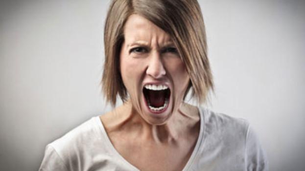 """L'urlo di rabbia dei lucani """"NO alle nuove trivellazioni"""""""