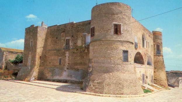 Quale futuro per il Castello di Bernalda?