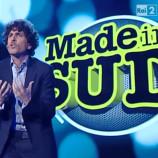 """""""Made in Sud"""" al Caffè del Porto di Marina di Pisticci"""