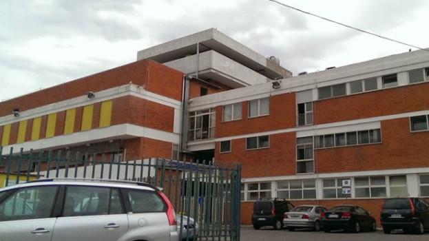 L'Ospedale di Tinchi è salvo. Pittella cede alle proteste dei cittadini