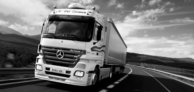 In Basilicata segnali di ripresa per il mercato dei veicoli per il trasporto merci