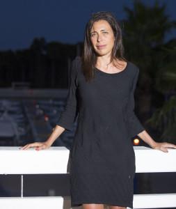 Marilinda_Nettis Direttore artistico Argojazz (2)