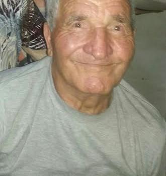 Scomparso da due giorni un anziano di Pomarico