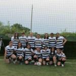 camarda rugby bernalda 1 basilicata magazine