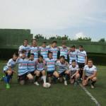 camarda rugby bernalda 2 basilicata magazine