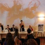 """La mostra collettiva itinerante """"Donne d'Autore"""" conquista Trani"""