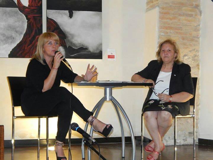 donne d'autore 2014 bernalda 2 basilicata magazine