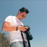 Paolo De Novi e il magico mondo della fotografia