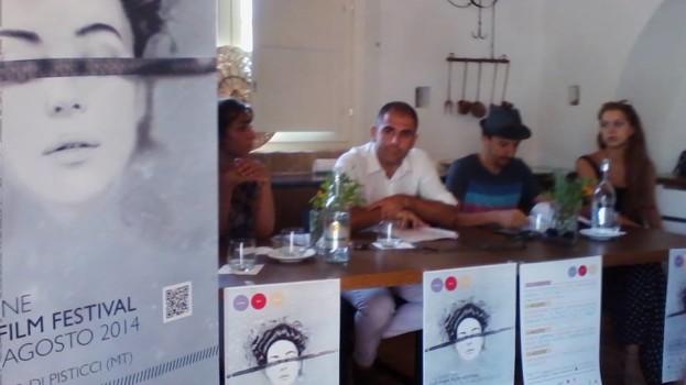 Presentata la 15°edizione del Lucania Film Festival: tante novità e un futuro tutto da scrivere