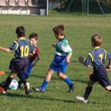 Il PisticciMarconia presenta il settore giovanile