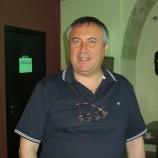 Assostampa Basilicata: solidarietà al giornalista Luigi Di Lauro