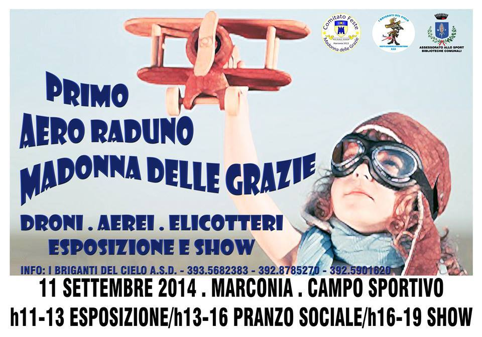 eventi 1 feste patronali marconia 2014 basilicata magazine