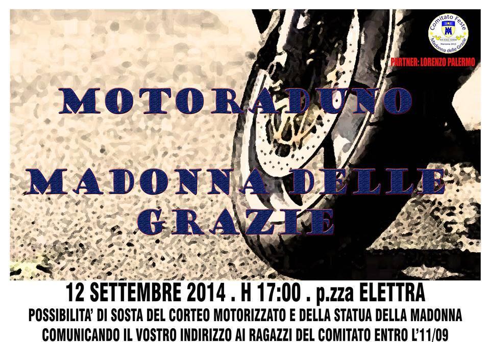 eventi 2 feste patronali marconia 2014 basilicata magazine