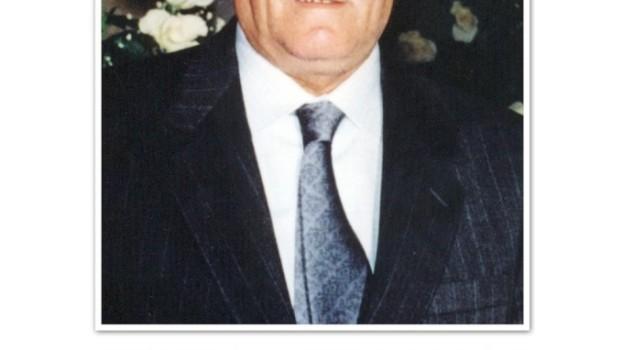 Intitolata al melfitano Pasquale Cignarale la sede Anps di Canosa di Puglia