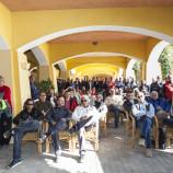 BOOM DI ISCRITTI AL PORTO DEGLI ARGONAUTI PER LA QUARTA EDIZIONE DEL CAMPIONATO INVERNALE DI VELA DELLO JONIO