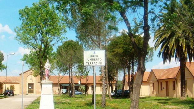 Pista ciclopedonale a Marconia e riqualificazione di Centro Agricolo gli obiettivi prossimi dell'Amministrazione  Di Trani