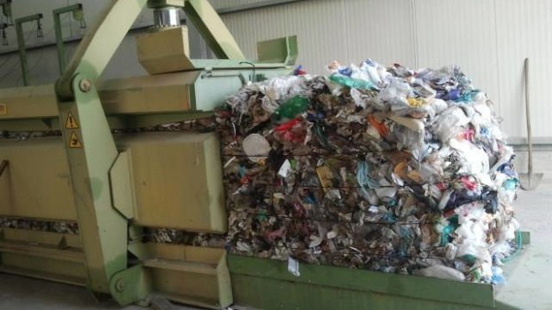 """Le novità della discarica """"La Recisa"""" e il piano-rifiuti del Comune di Pisticci"""