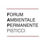 Forum Ambientale Permanente ha il suo nuovo direttivo