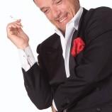 A tutto jazz con Gianluca Guidi, sabato 25 ottobre al Teatro Mercadante di Altamura