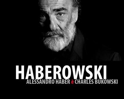 Teatro: Alessandro Haber stasera ad Altamura