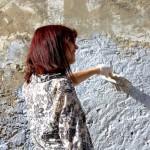 imbiancare muri calce dirupo legambiente pisticci pacchiana basilicata magazine 9