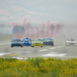 Italian Race: i primi ciak sulla pista Mattei di Pisticci