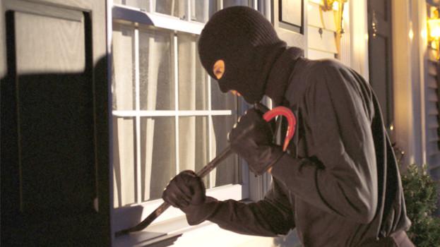 Continuano i furti nel Metapontino: le più colpite Marconia e Bernalda