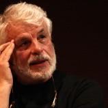 Ultimi posti disponibili per lo spettacolo di Michele Placido al teatro Mercadante di Altamura