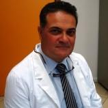 Il medico pisticcese Pasquale Florio sarà premiato a Vancouver