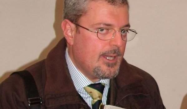 Appuntamento letterario con Raffaele Pinto a Pisticci