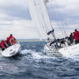 Domenica al Porto degli Argonauti la seconda gara del Campionato di Vela dello Jonio