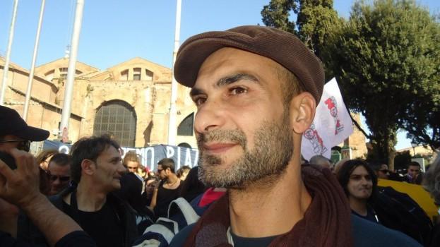 Quinto giorno di presidio a Pisticci, il Coordinamento di associazioni e cittadini incontrerà Andrea Spartaco