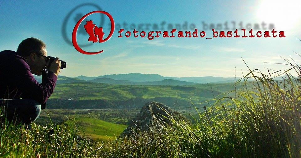 copertina fotografando-basilicata-Fabio-Cocchia-basilicata-magazine