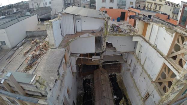 Vico Piave: una tragedia dimenticata