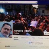 Incarichi sospetti: Gianni Rosa chiede spiegazioni al presidente Pittella