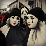 fotografando-basilicata-Fabio-Cocchia-basilicata-magazine 3
