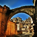 fotografando-basilicata-Fabio-Cocchia-basilicata-magazine 5
